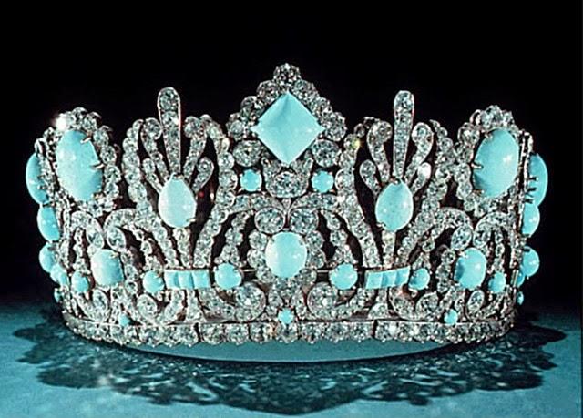 crown-2
