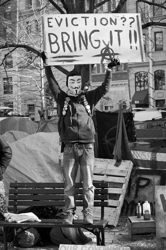 Occupy DC Showdown-2