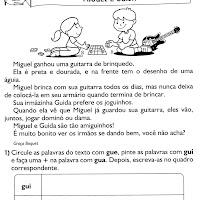 texto - Migue e Guida.jpg