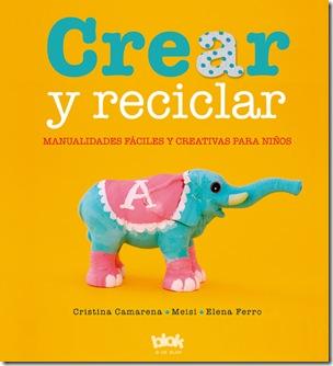 P-CrearyReciclar-72