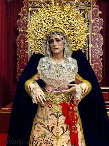 rosario-linares-besamanos-2012-alvaro-abril-(6).jpg
