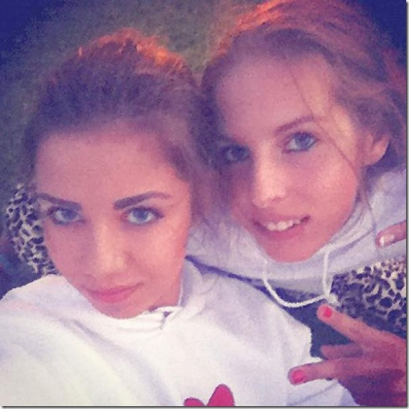 russian-gymnist-girls-26