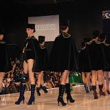 Philippine Fashion Week Spring Summer 2013 Parisian (126).JPG