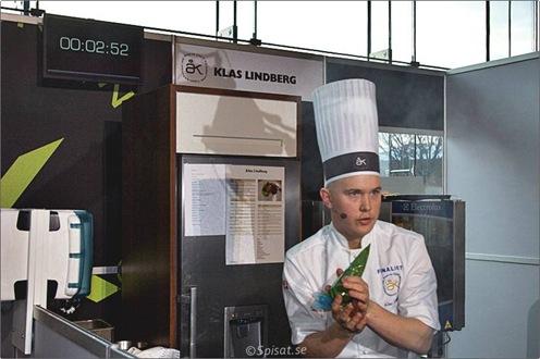 Årets Kock 2012 IMGP1209