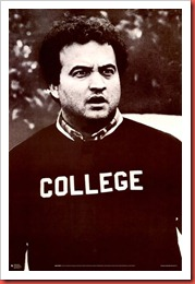 belushi-college-animal-house