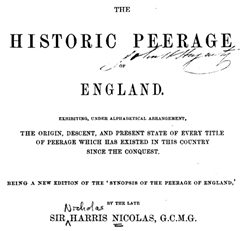 historic_peerage_of_england