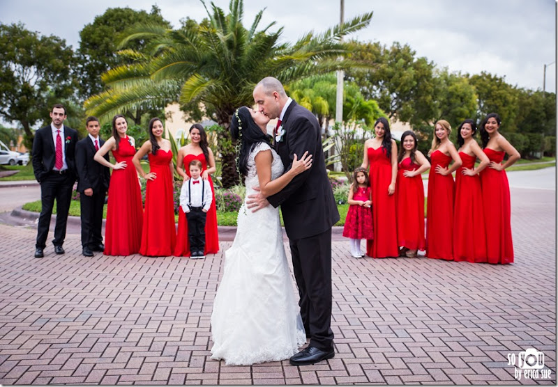 2048 Ft Lauderdale Wedding-4493