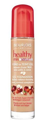 images_product_BOURJOIS-013812