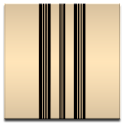 ADW Theme BlackGold icon