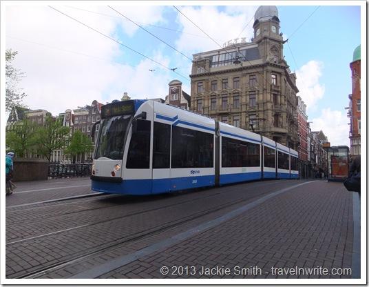 Amsterdam2013 069