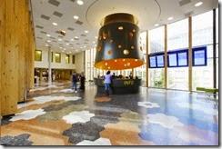 Gispen_Jeroen-Bosch-Ziekenhuis-s-Hertogenbosch_43W5240-460x306