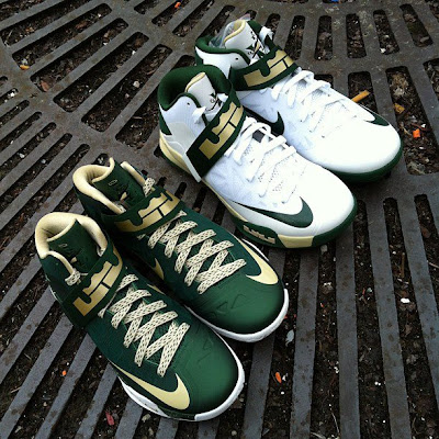 nike zoom soldier 6 pe svsm alternate away 2 01 First Look at Nike Zoom Soldier VI SVSM Away Alternate PE