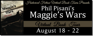 Maggie's Wars_Tour Banner _FINAL