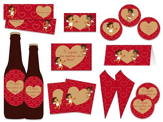 2012053051_namorado-vermelho01