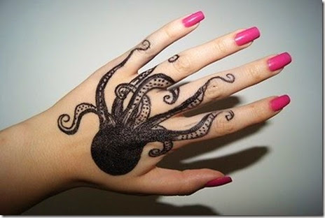 awesome-octopus-tattoos-070