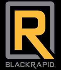 BR_big-R_logoscript_on-Black-S