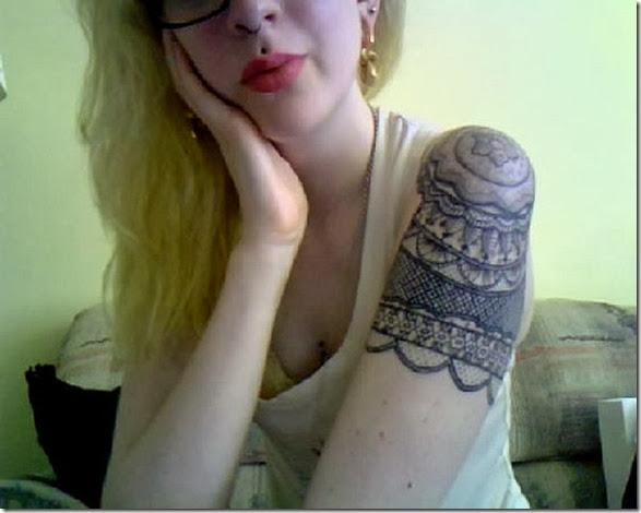 quarter-sleeve-tattoos-077