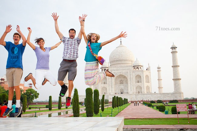 2012-07-28 India 58133