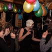 2012-sylwester-Marta-050.jpg