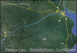 08 Pq luro-Buenos Aires