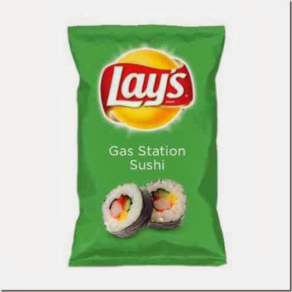lays-creat-chip-troll-020
