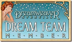 -Dream Team logo