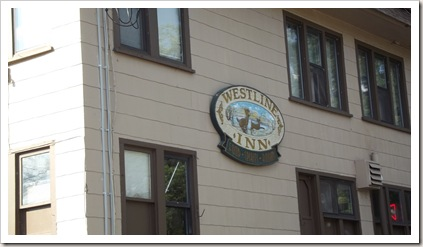 westline 8.12 001