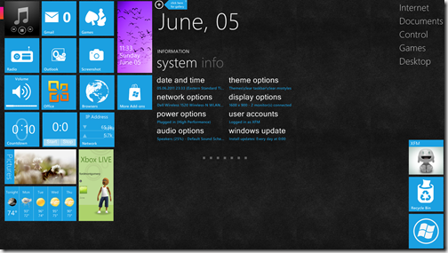 WP7Desktop-Default