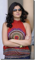deeksha_seth_hot1