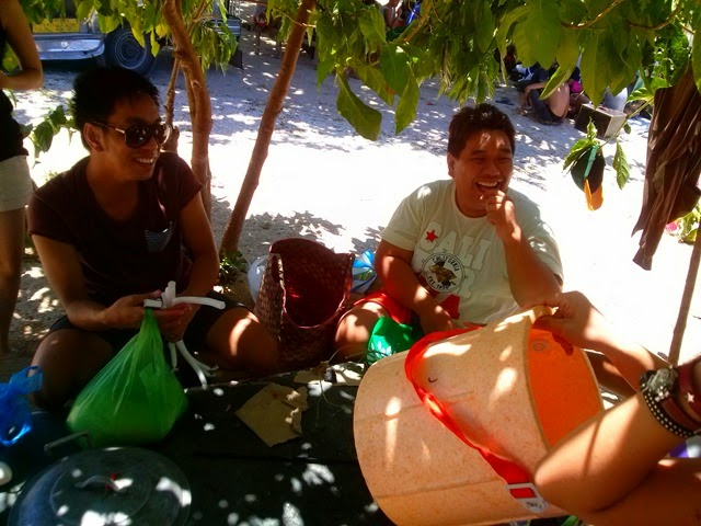 burot_beach_batangas_trip_angelomesa_mobile (31)