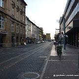 Ludwigshafen_2012-02-19_512.JPG