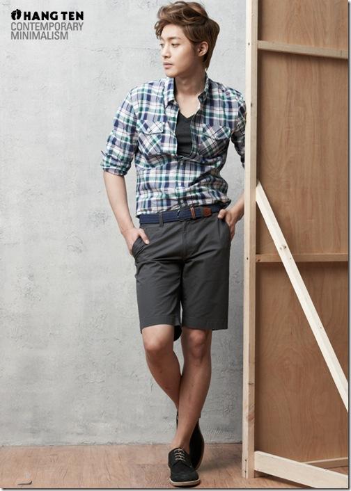 HangTen Summer1 (15)