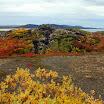 Islandia_146.jpg
