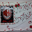 compleanno006.jpg