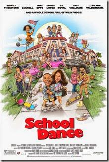 school_dance_poster