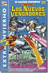 P00079 - Los Nuevos Vengadores Extra Invierno .howtoarsenio.blogspot.com