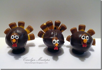 sitting-turkeys