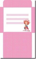 Moranguinho-30 envelope