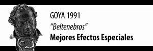 Goya 1991