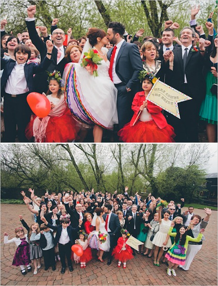 groupweddingphoto