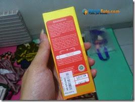 Cokelat nDalem Jahe Kisah Foto Blog_02