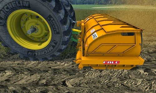 rotary-plough-falcland-3000-farming-simulator