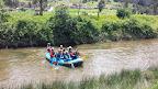 Recorrido por el Rio Bogota unidos por la recuperación de un instrumento de desarrollo agropecuario (3).jpg
