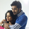 Sattam Oru Iruttarai Movie Stills 2012