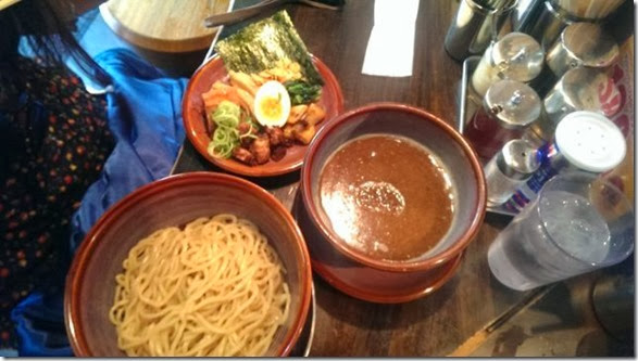 japanese-food-pron-046