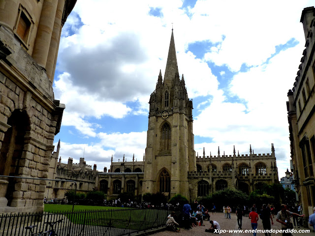 iglesia-saint-mary-oxford.JPG