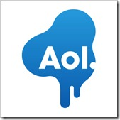 Aol-DownloadUpdater-Logo