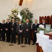 Presbiteri-esku-2012-07.jpg