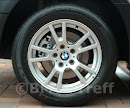 bmw wheels style 148