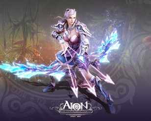 AION-Wallpaper-Screenshot-PC-Game-Online-8